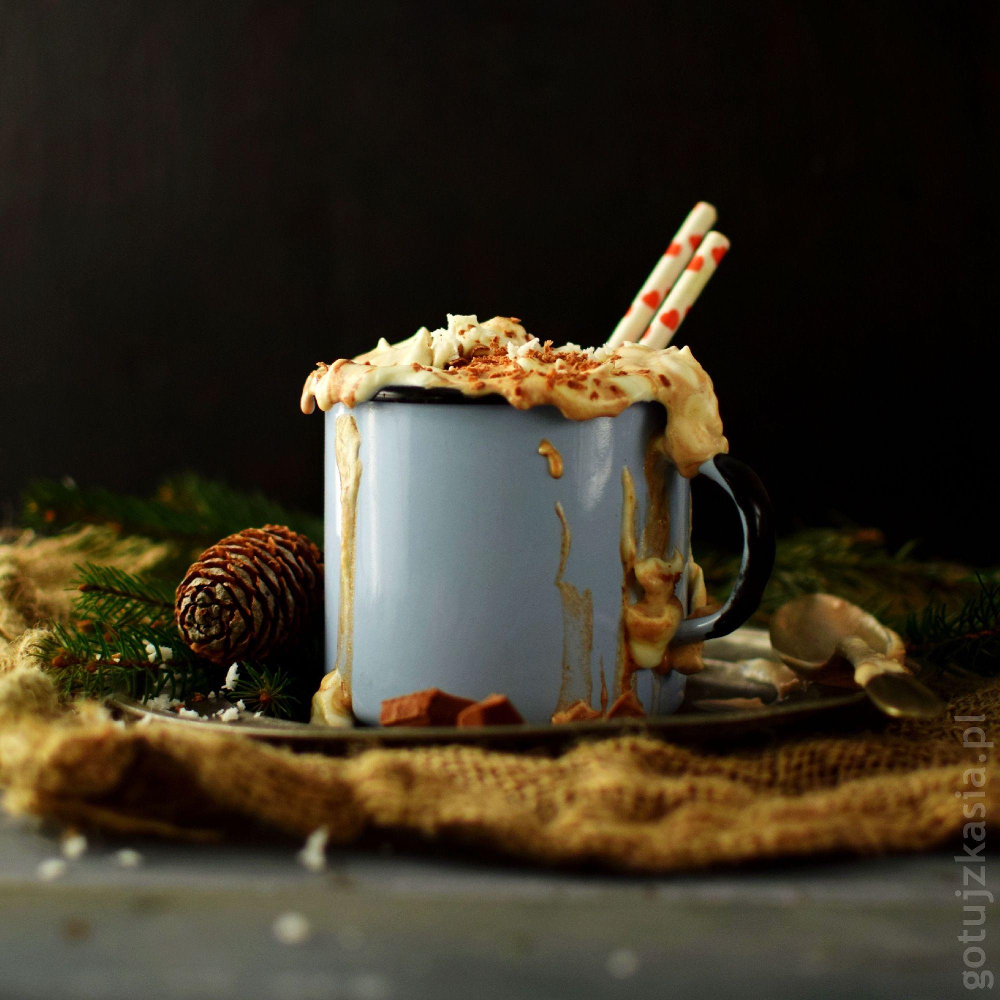 czekolada na goraco 3