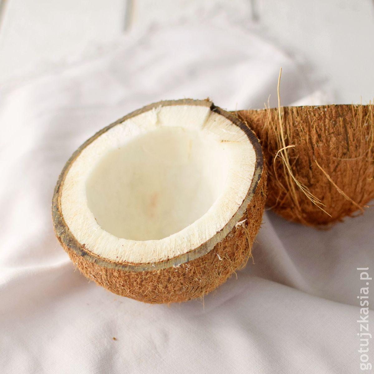 kokosowa panna cotta 4