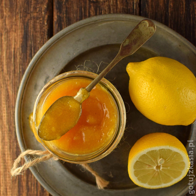 krem cytrynowy 4
