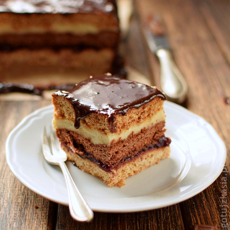 ciasto niemowlak 5