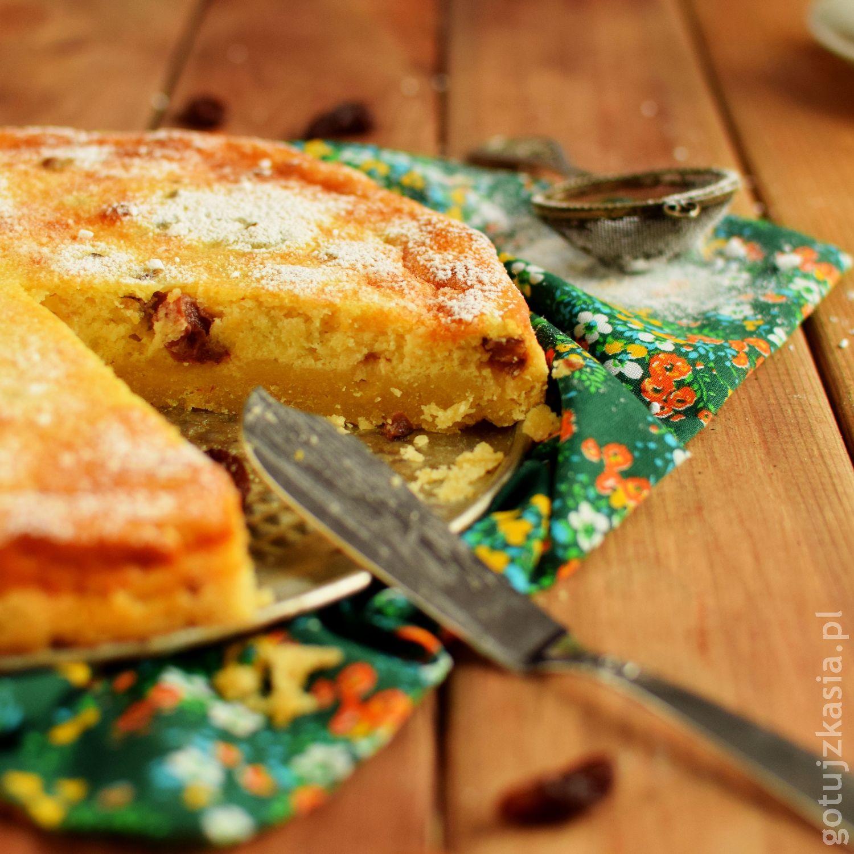 ciasto wielkanocne 4