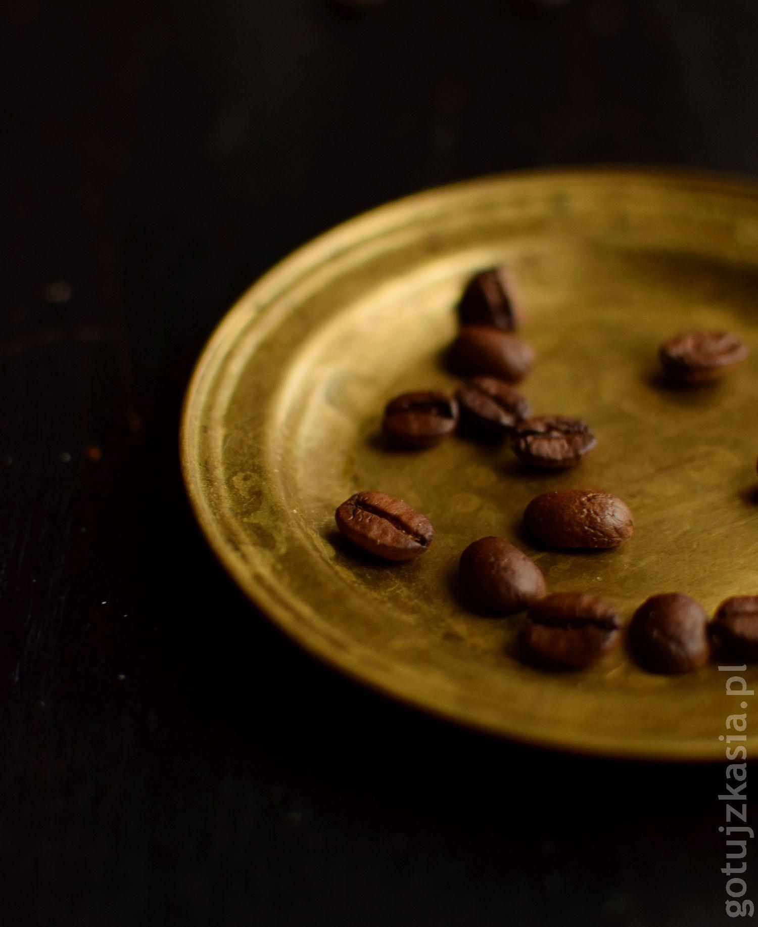 likier kawowo-czekoladowy 3
