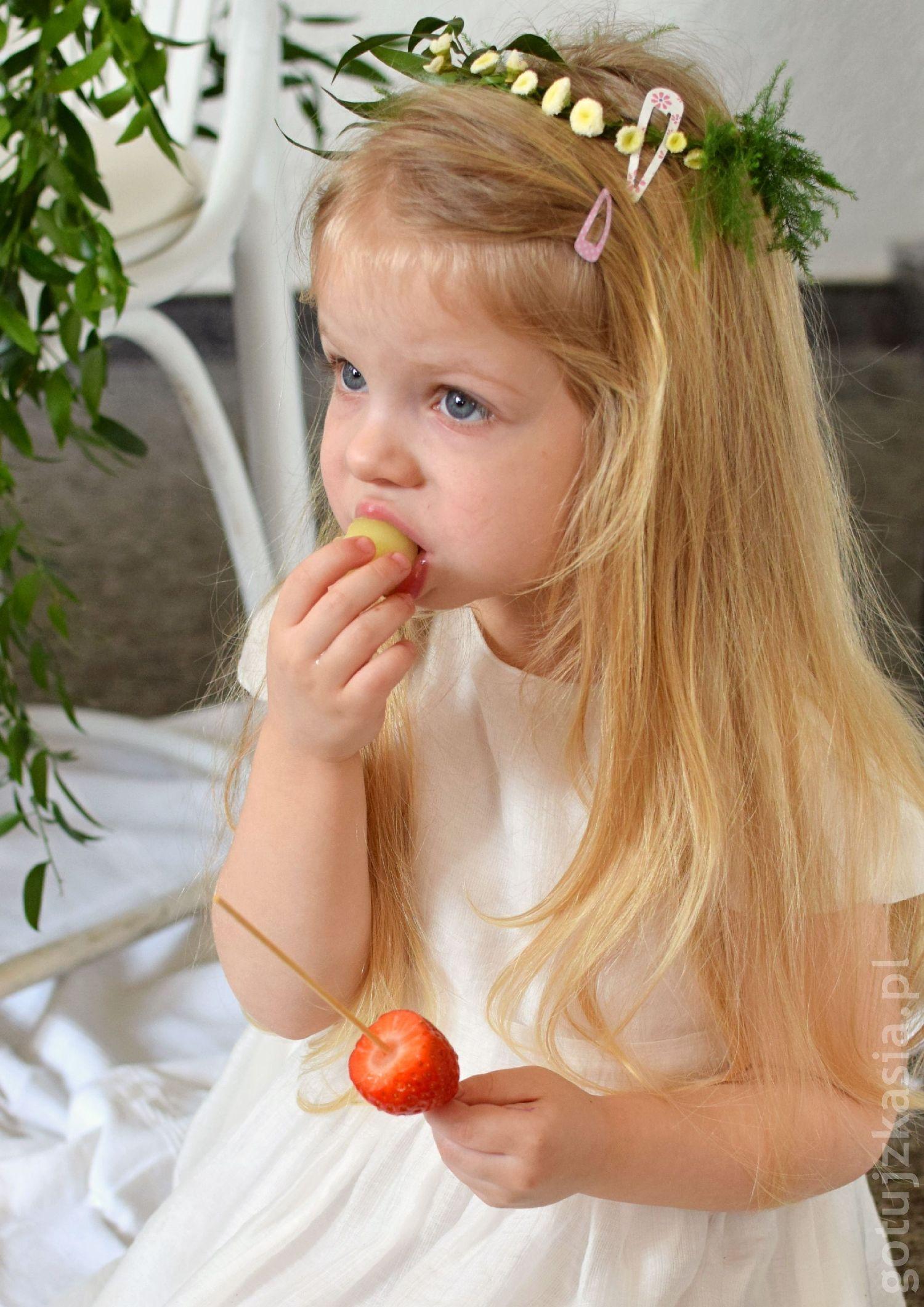 owocowe szaszlyki 4
