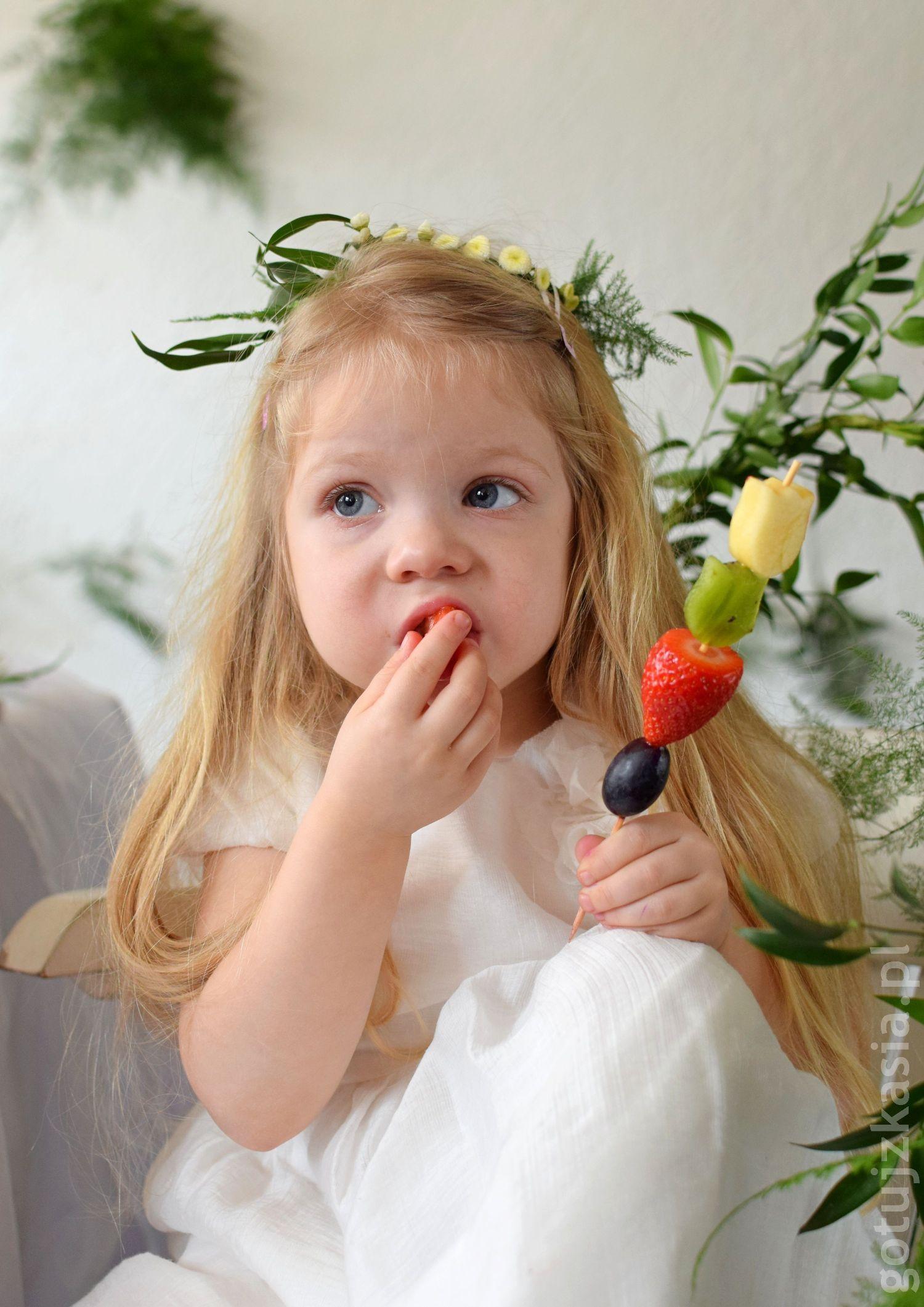 owocowe szaszlyki 1