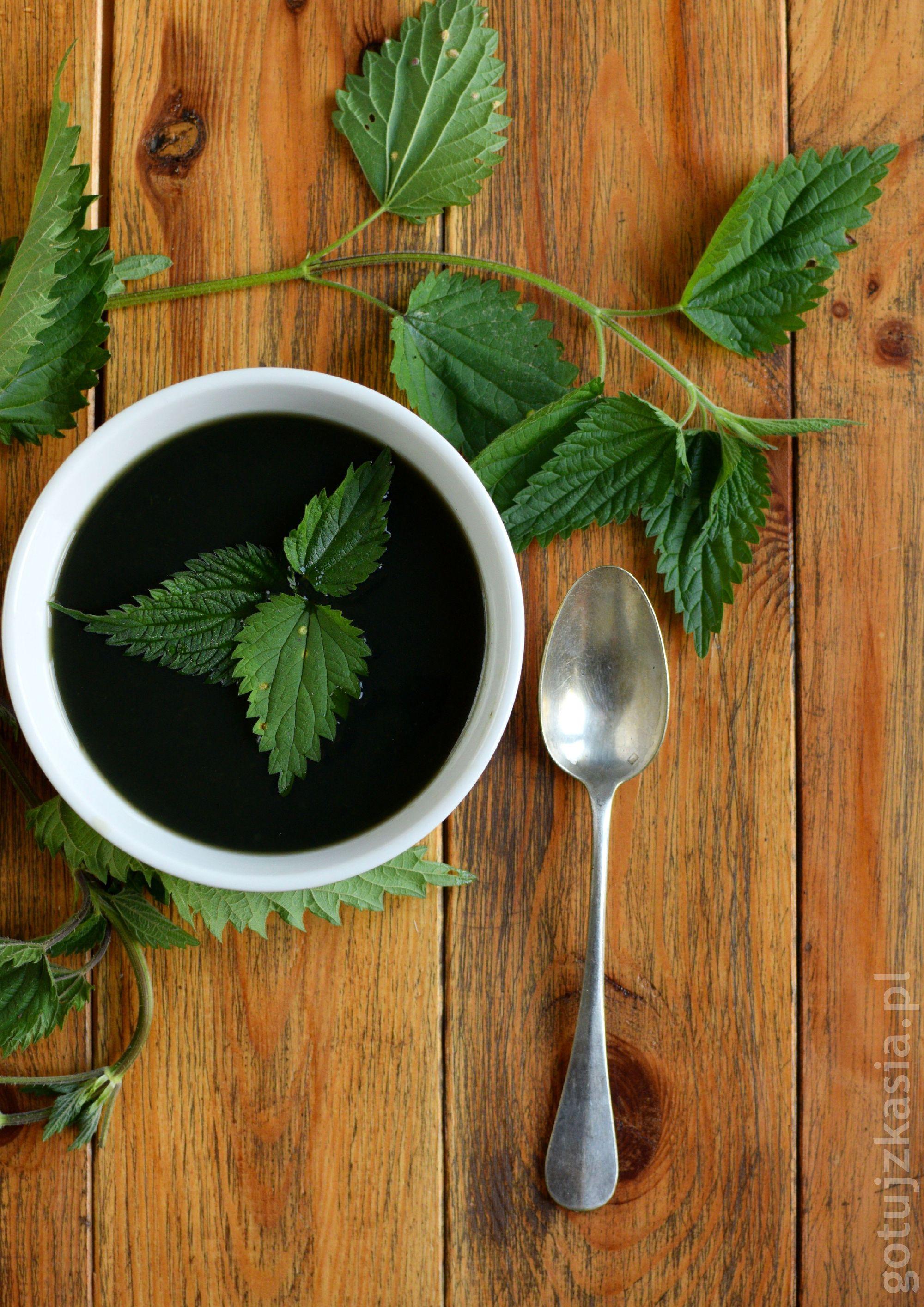 zupa z pokrzywy (2)