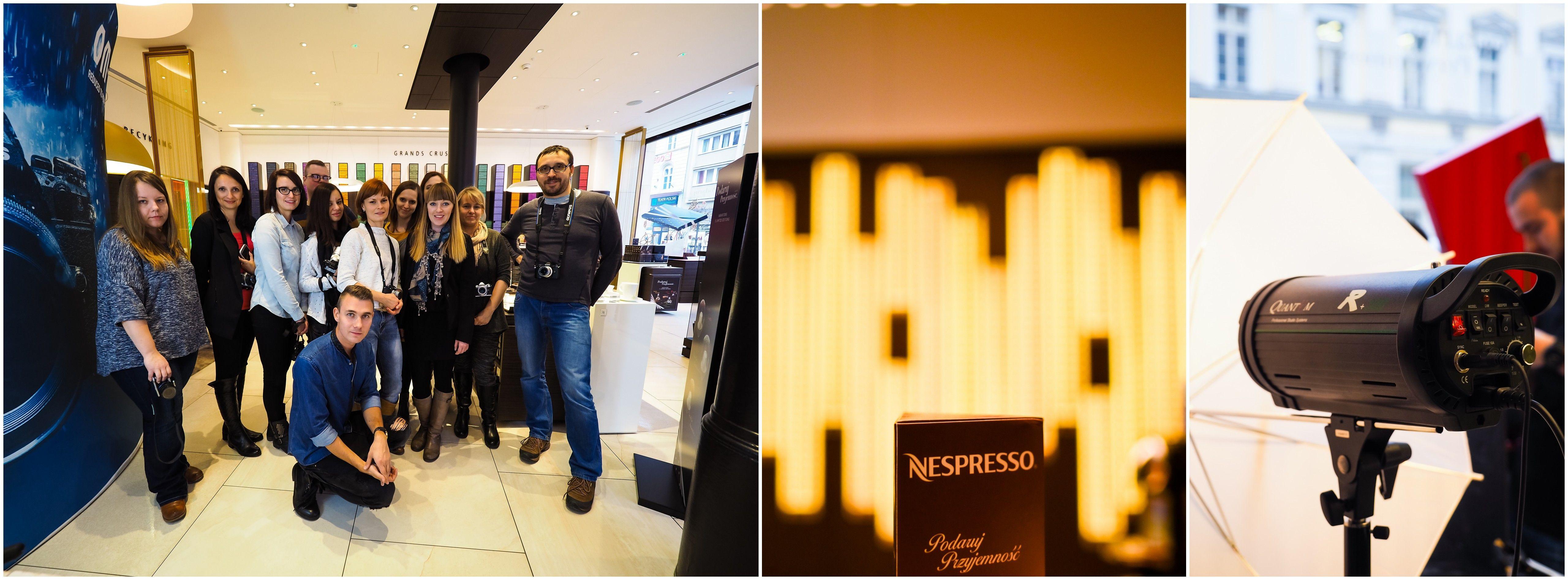 nespresso (4)