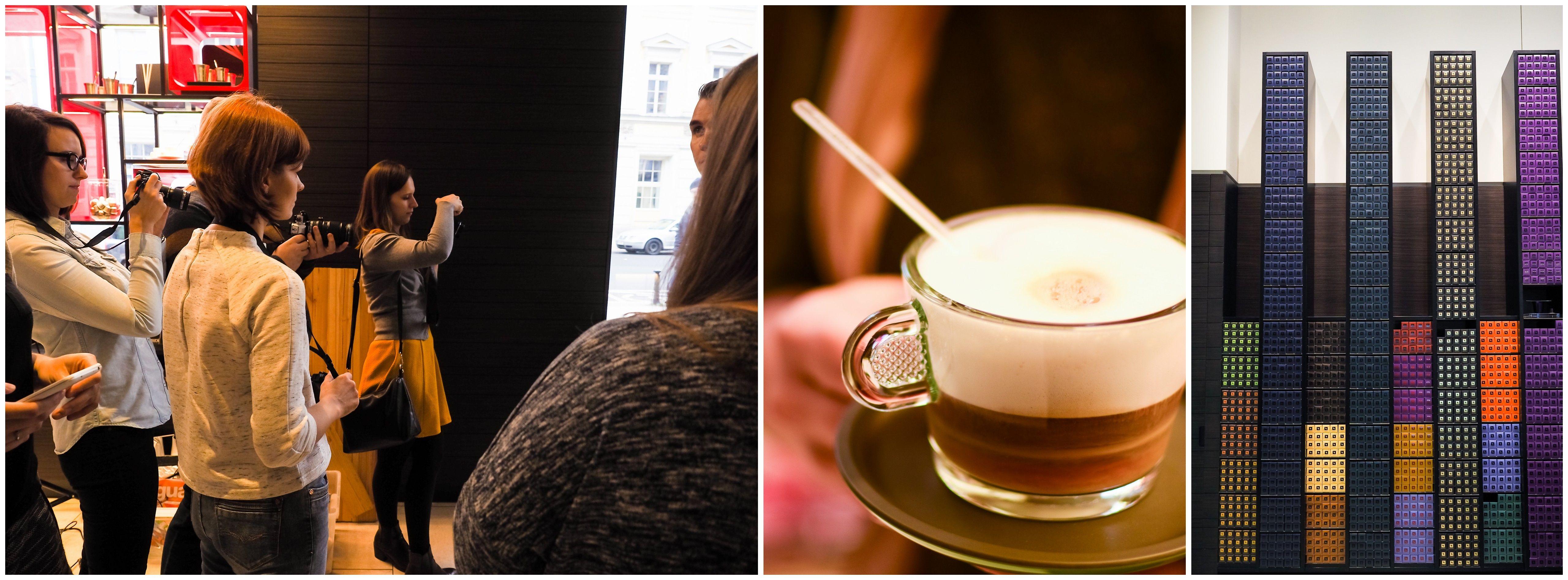 nespresso (7)