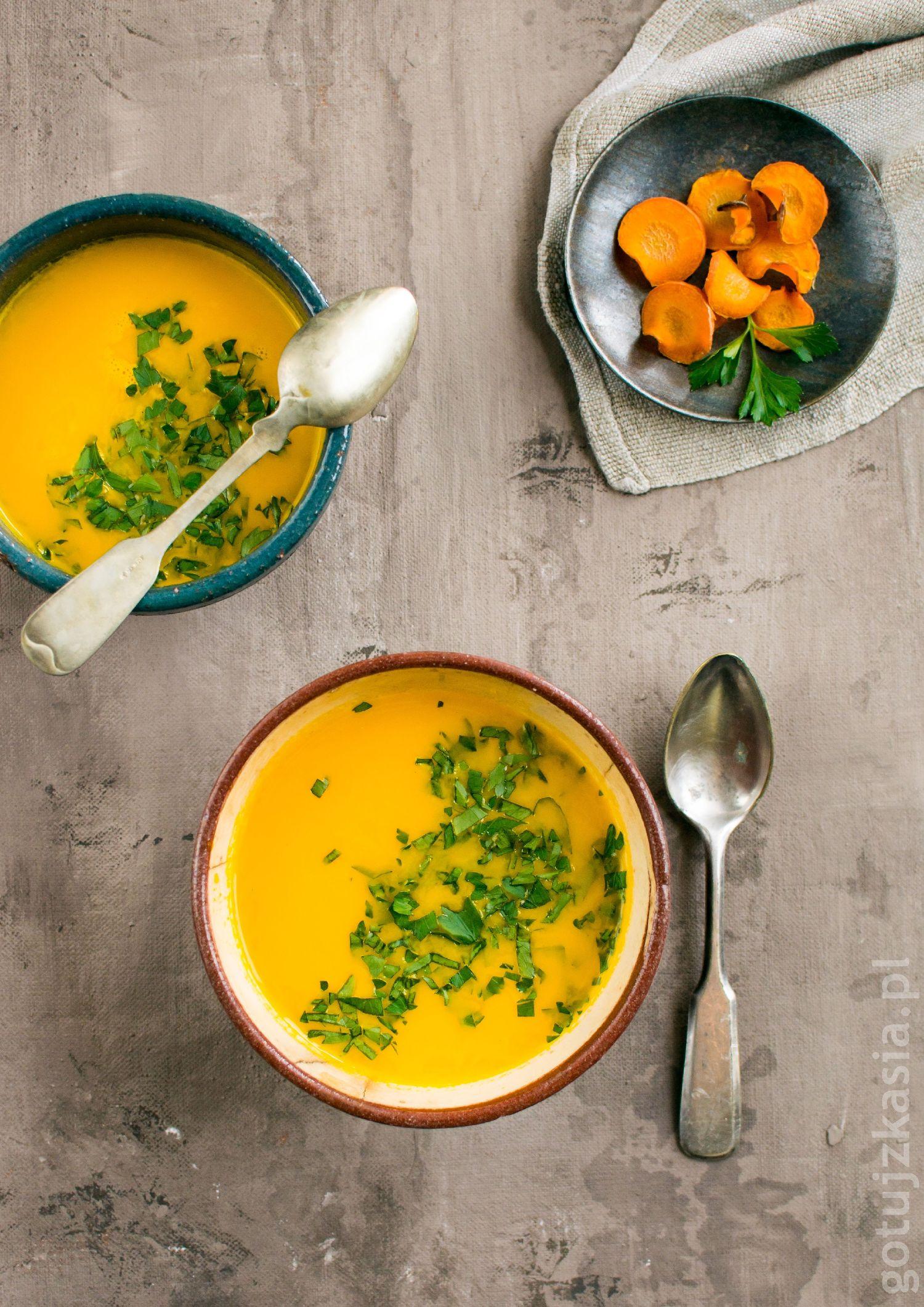 zupa marchewkowa (1)