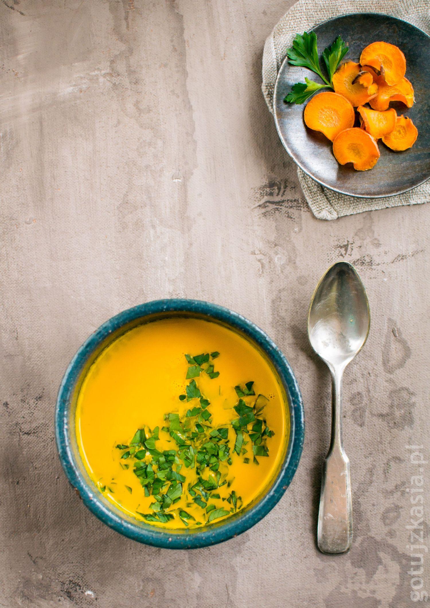 zupa marchewkowa (3)