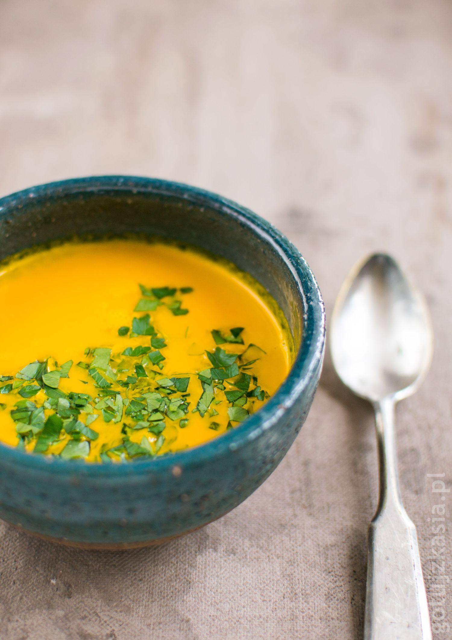 zupa marchewkowa (4)