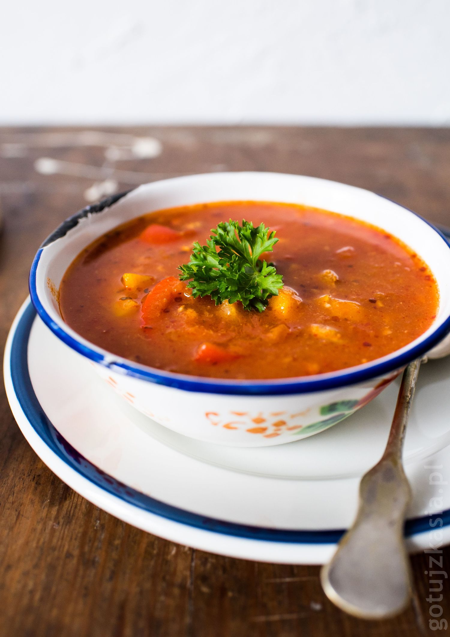 zupa gulaszowa 4