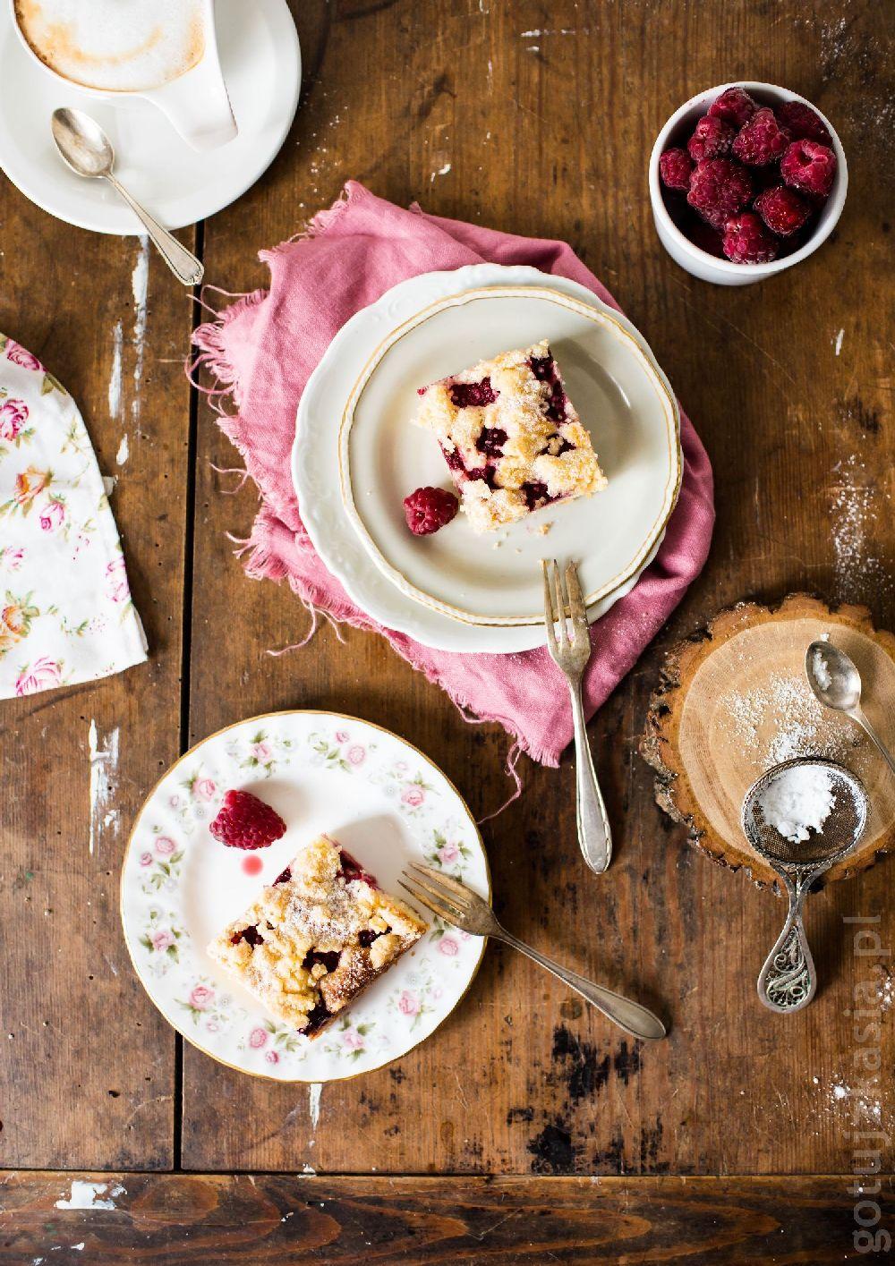 ciasto maslankowe 5