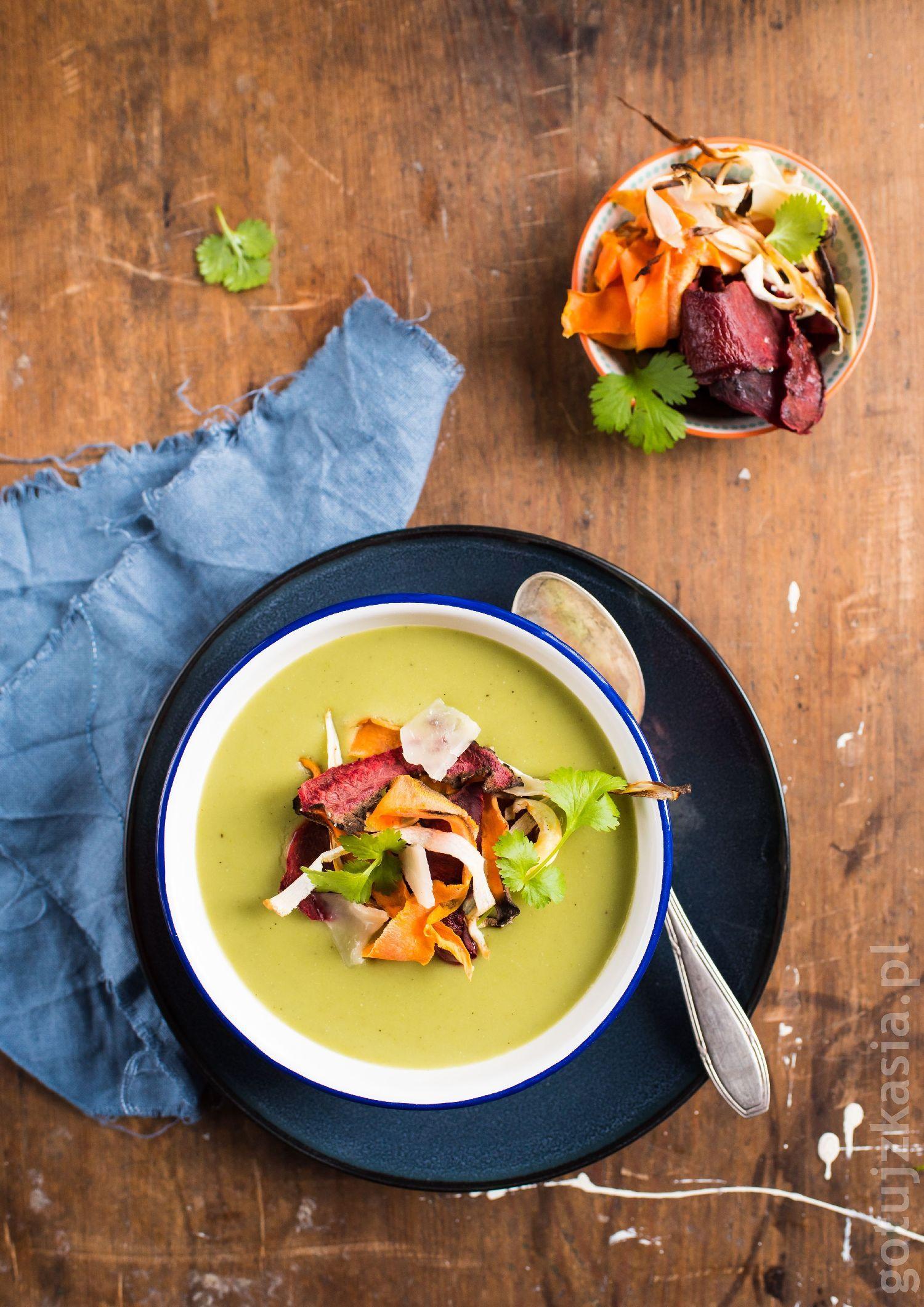 zupa z bobu (2)