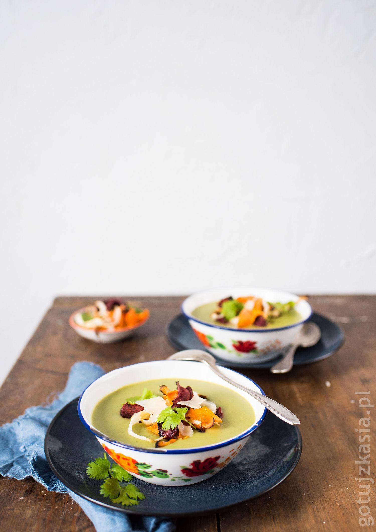 zupa z bobu (4)