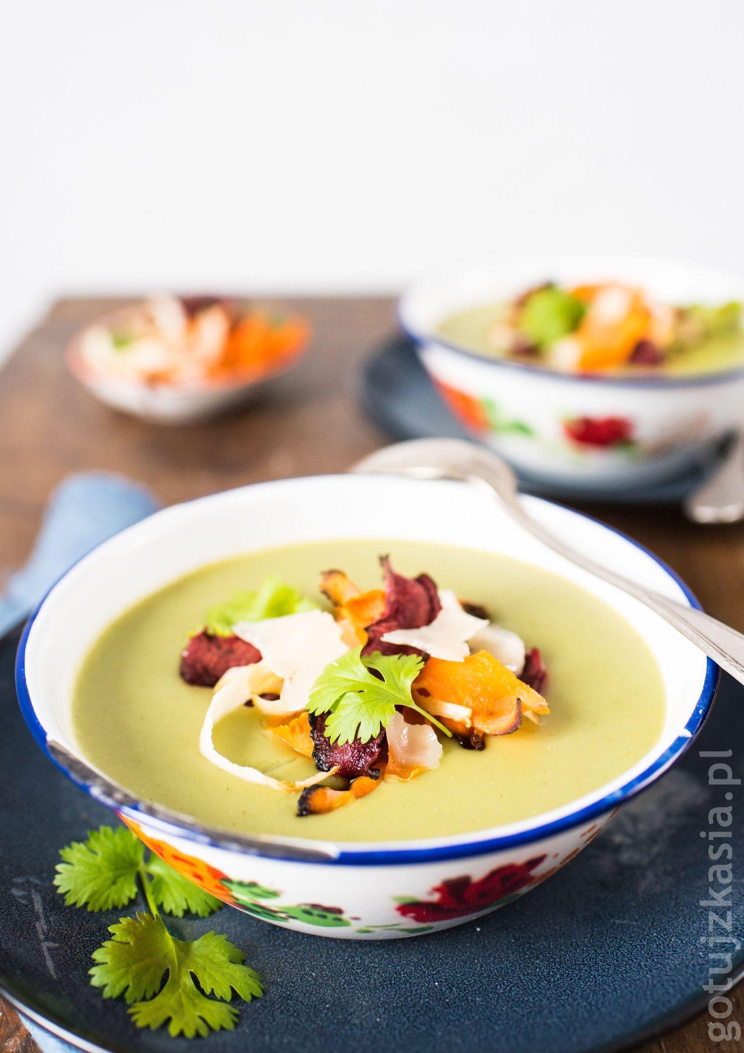 zupa z bobu (3)