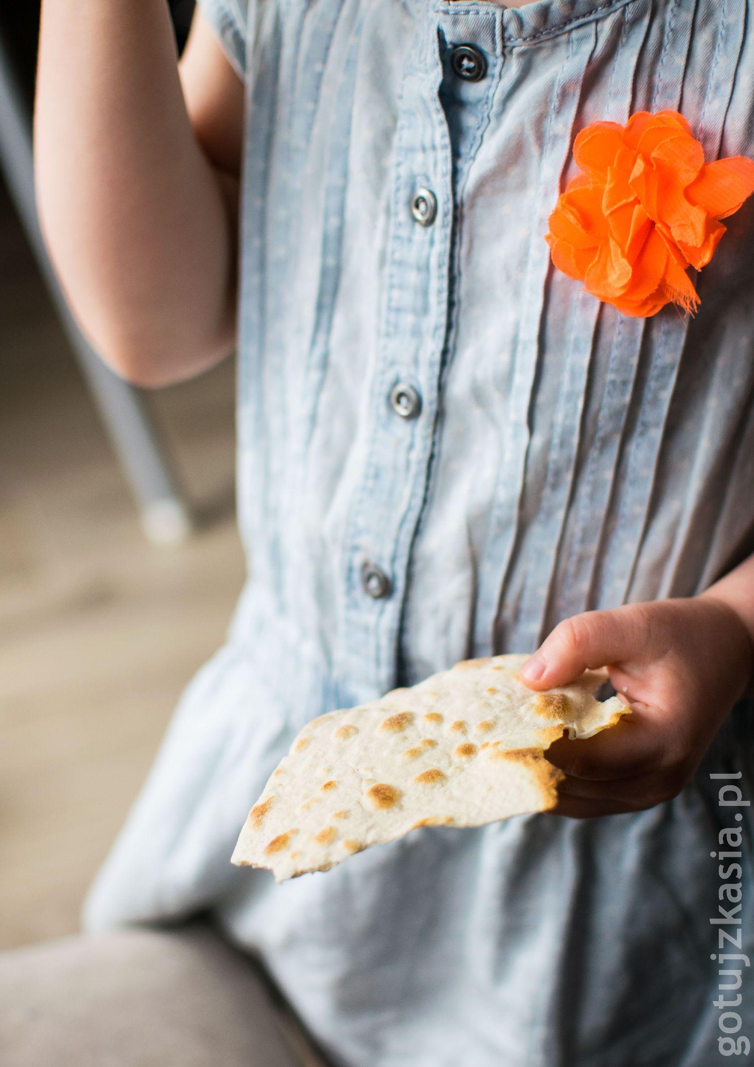 tortilla 7