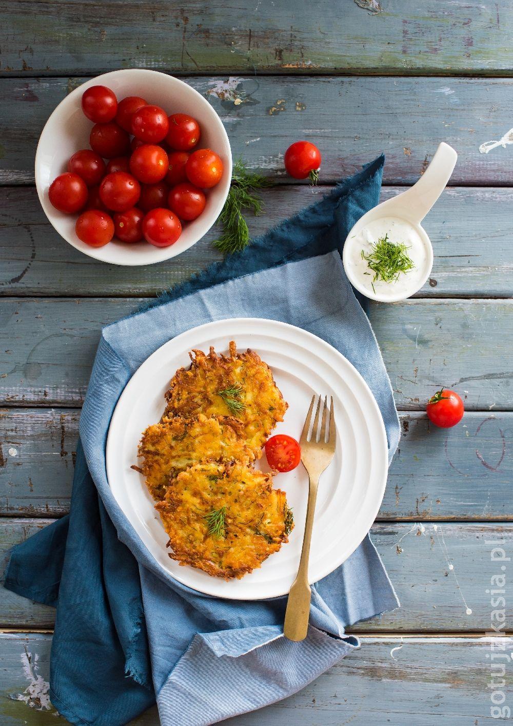 placki-ziemniaczano-serowe-1