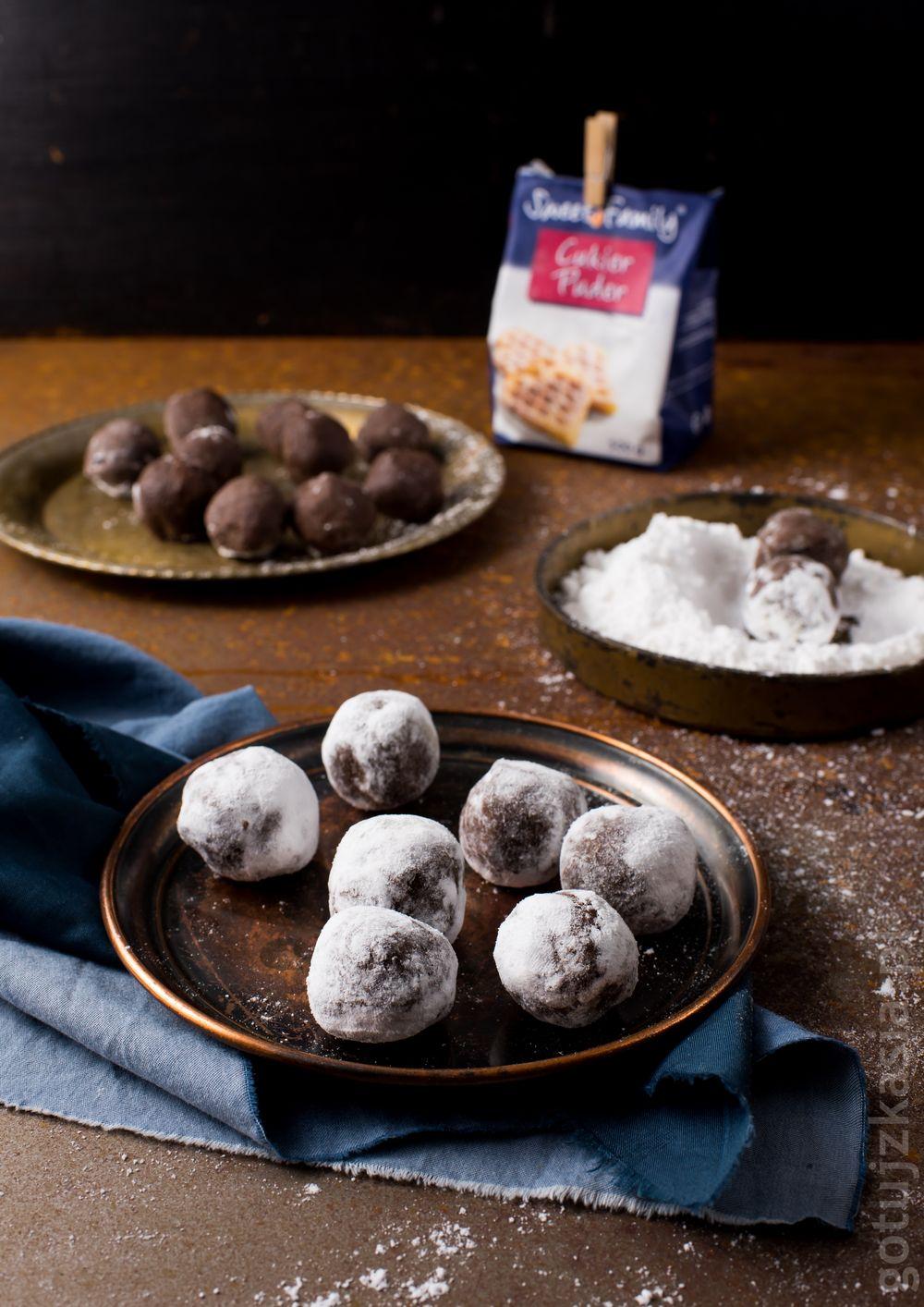 czekoladowe-trufle-1