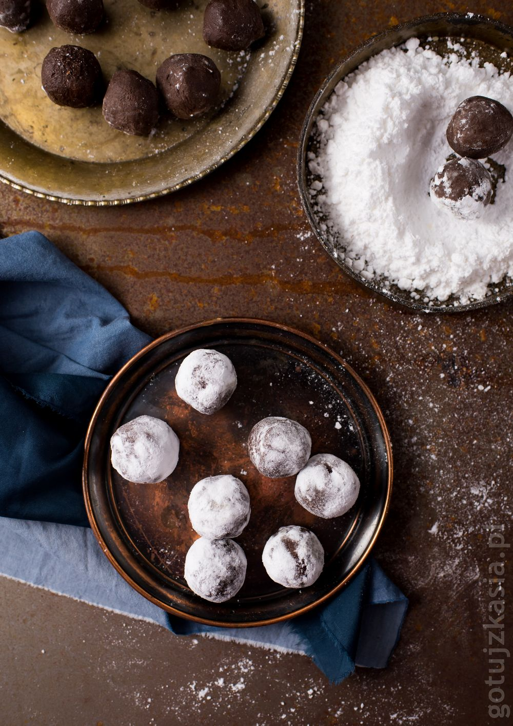 czekoladowe-trufle-2