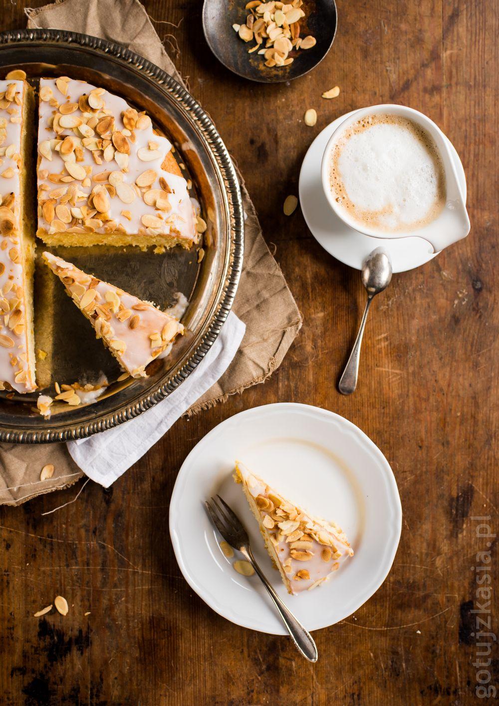ciasto-migdalowe-1