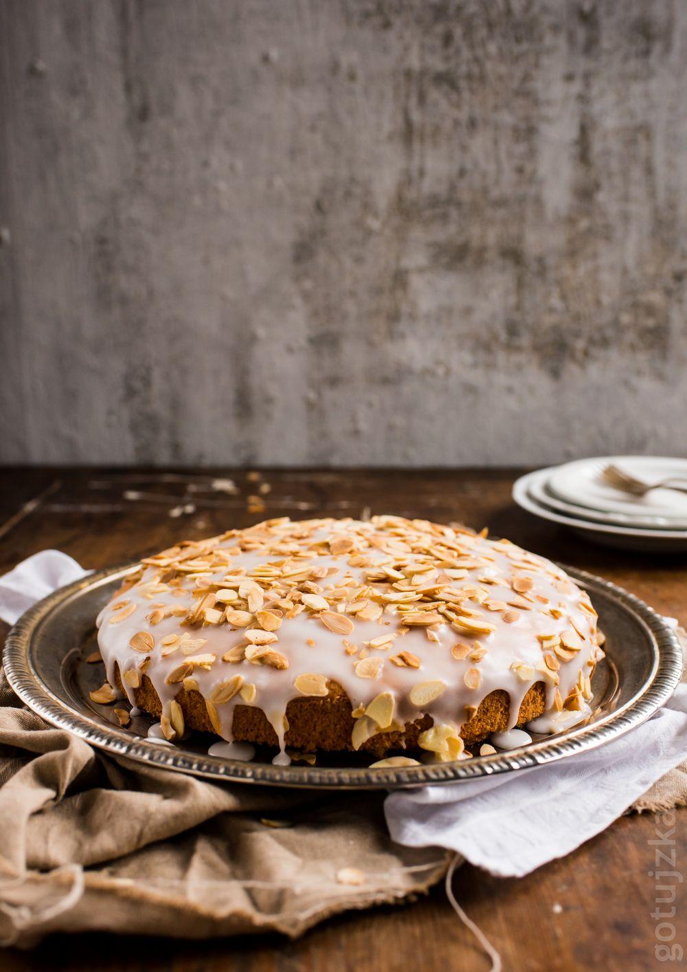 ciasto-migdalowe-3