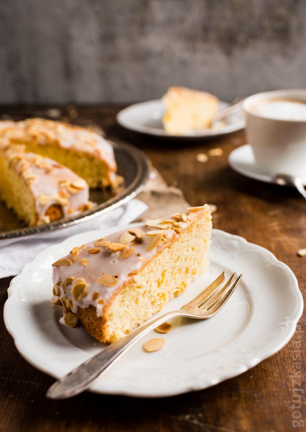 ciasto-migdalowe-5