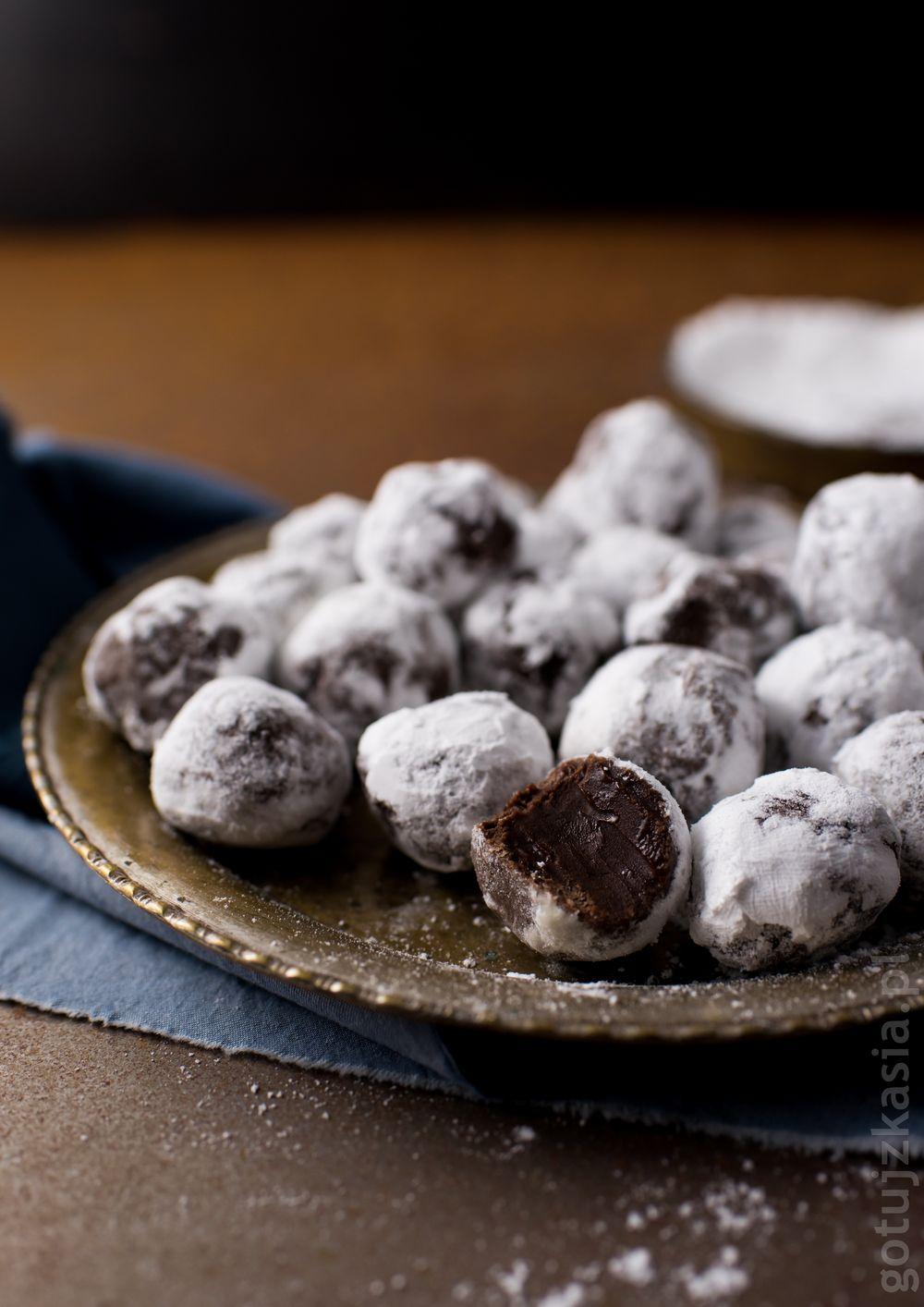 czekoladowe-trufle-3