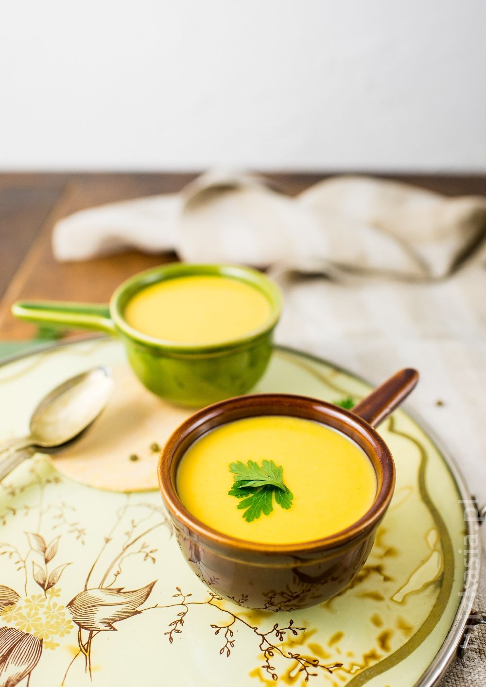 zupa-dyniowa-2