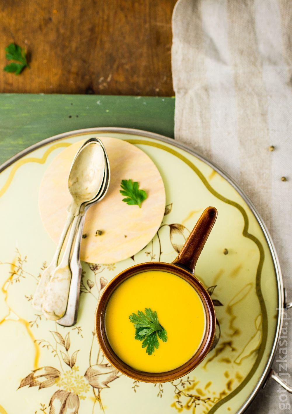 zupa-dyniowa-3