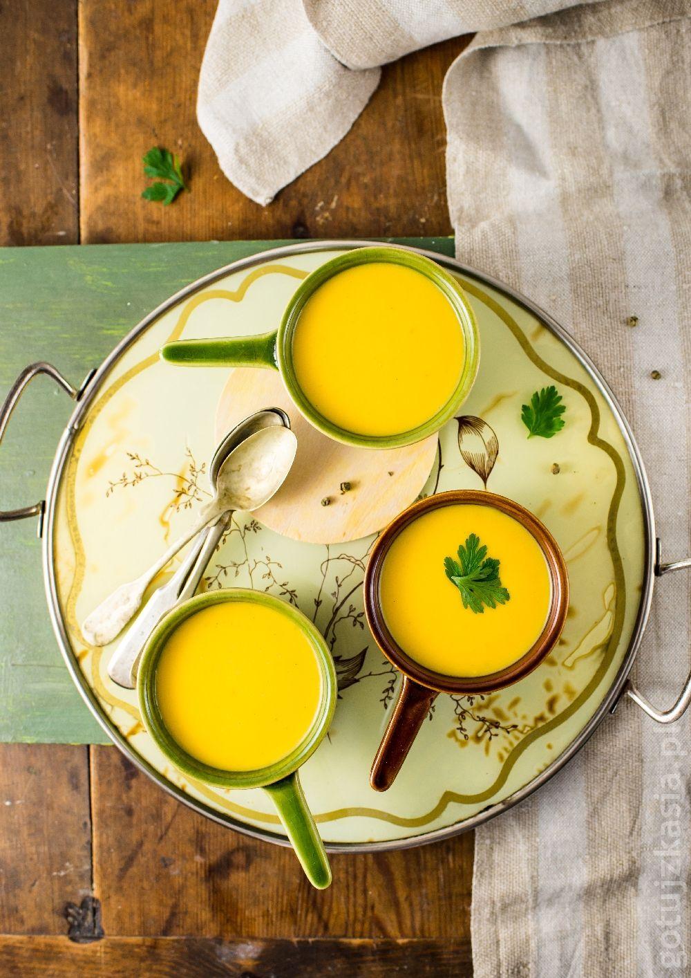 zupa-dyniowa-1