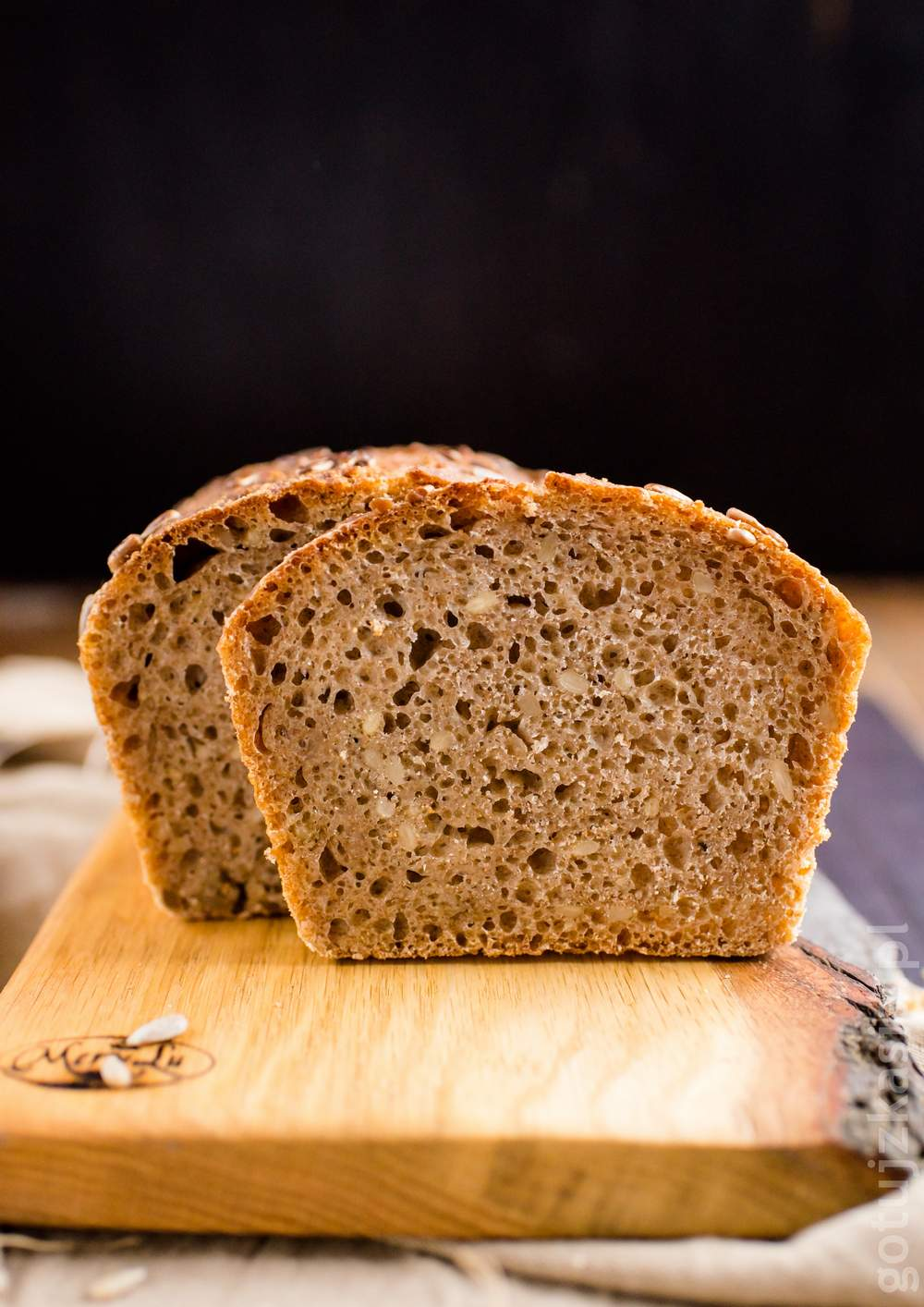 chleb pszenny 1
