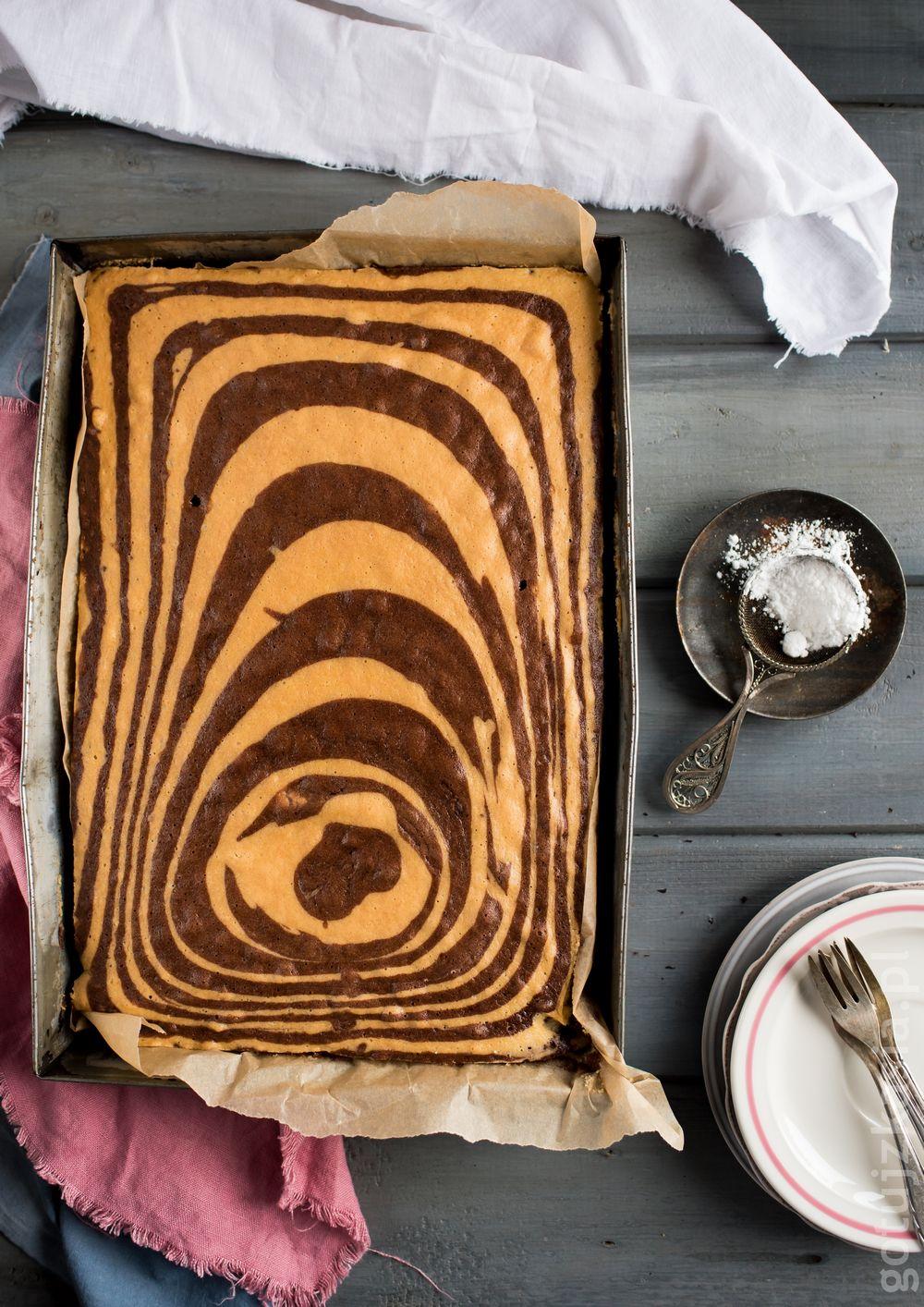ciasto-zebra-3