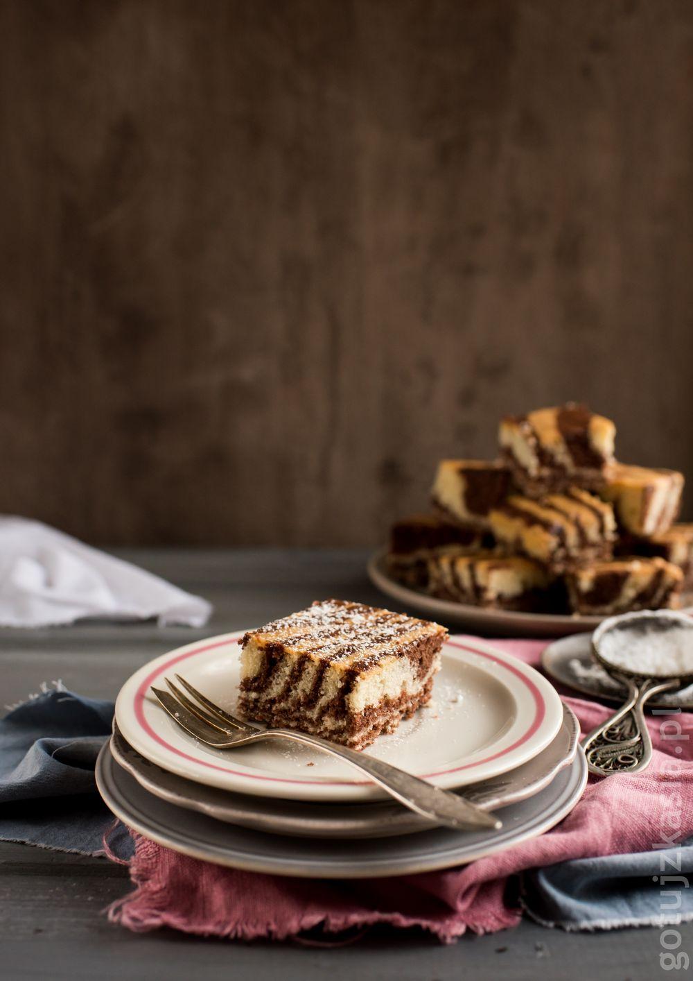 ciasto-zebra-4