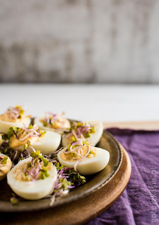 jajka faszerowane (1)