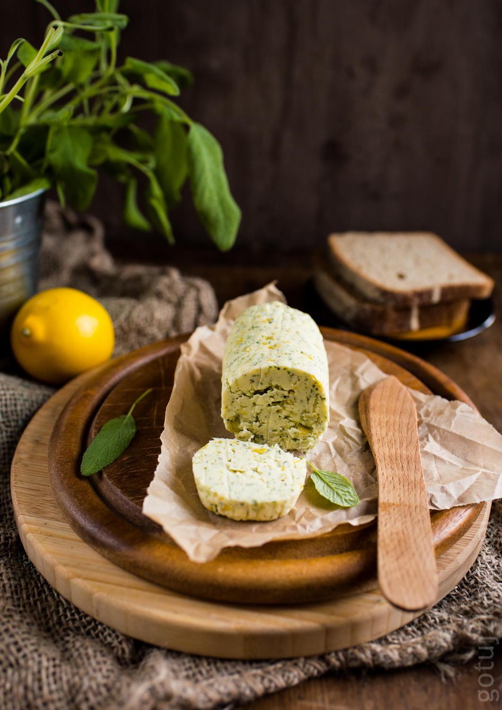 maslo szalwiowo-cytrynowe 1