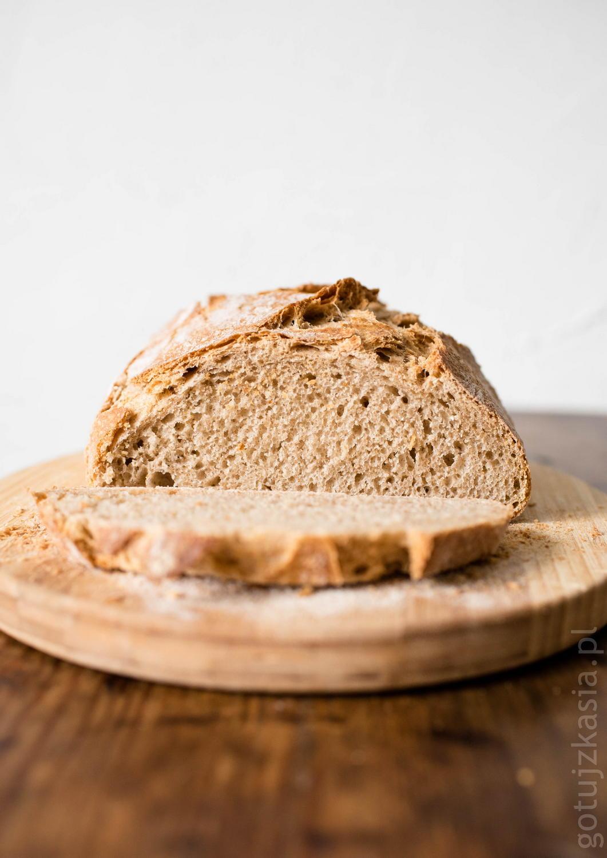 chleb z garnka 3